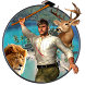 Survival Island Mission 2017 by Arena Games Studio