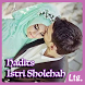 Panduan Untuk Istri Sholeh by Berkah Ltg