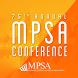 MPSA 2017 by Bravura Technologies