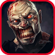 The Dead Town: Walking Zombies by Butterflyware Games