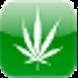 Virtual Cannabis by Dennis Heine