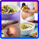Recipes pregnancy : Health prenatal