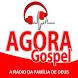 Rádio Agora Gospel
