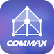 COMMAX IP Home IoT by COMMAX CO., LTD