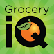 Grocery iQ by Coupons.com