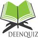 DeenQuiz Beta by Edawah Technologies