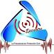 Radio Atogapan by EmprenderDigital