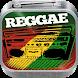 Reggae Radio by Musica Cool Radio FM