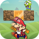 Super Adventure Jungle Worlds by extra dev web