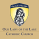 Our Lady of the Lake Seattle by Our Sunday Visitor Apps, LLC