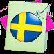 svenska grammatik 2018 by Best Games Forkids