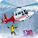 US Army Helicopter Flight Simulator Rescue Mission by Kool Games