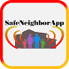 Safe Neighbor by LogicTree IT Solutions Inc
