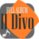 Songs Lyrics Collection of Il Divo