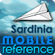 Sardinia, Italy - Travel Guide by MobileReference