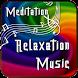 Meditation Relaxation Music by MaraKapa Suha