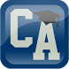 ClassAction Study Partners by OhmzTech Web Demos