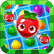 Fruits Bump by Play Shop