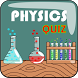 Physics Quiz by QuizBox Game Studio
