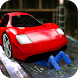 Hybrid Car Mechanic Simulator by Roadster Inc.