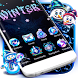 Winter Launcher by Backgrounds HD Themes