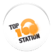 Top 100 Station Radio by simbor