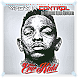 kendrick lamar lyrics by StarDut