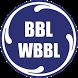 BBL & WBBL 2017 - 18