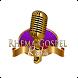 Rhema Gospel Radio by CNC Technologies