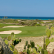 Tierra del Sol Resort & Golf by AGN Sports, LLC