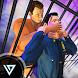 Prison Escape Stealth Survival by Vital Games Production