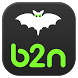 b2n The Brussels Nightlife App by JonathanKongolo