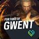 Fandom: Gwent by Fandom powered by Wikia