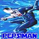 New Pepsiman 2018 Guia