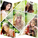 Collage Maker Photo Editor by Destiny Tool