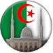 Adan Algerie - prayer times by Mazoul dev