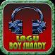Lagu Minang Boy Shandy Lengkap by CRAFT FOOD STUDIO