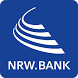 NRW.BANK by plazz AG