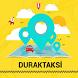 Durak Taksi - Duraklar Cebinde by Hitech Systems Co