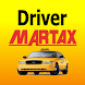 TAXI Martax Driver by SC Enhanced Terminals for Telephony Emulation SRL