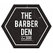 The Barber Den by ukbusinessapps