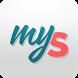 MySubs+ by OTD Innovations