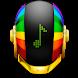 Lagu DEMY -1 Lengkap by akudankau