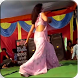 Bhojpuri Archestra Dance by Aahadi Apps 2