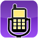 CVR Call Recorder Lite by Cell Innovation