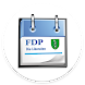 FDP-SG Agenda