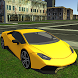 Super Racing Car Drift by Amazing Games Shop