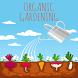 Organic Gardening by D&N-Apps