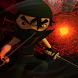 Ninja Jump Legend by Appsloft