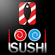 1001 Sushi by AppsVision 1.0